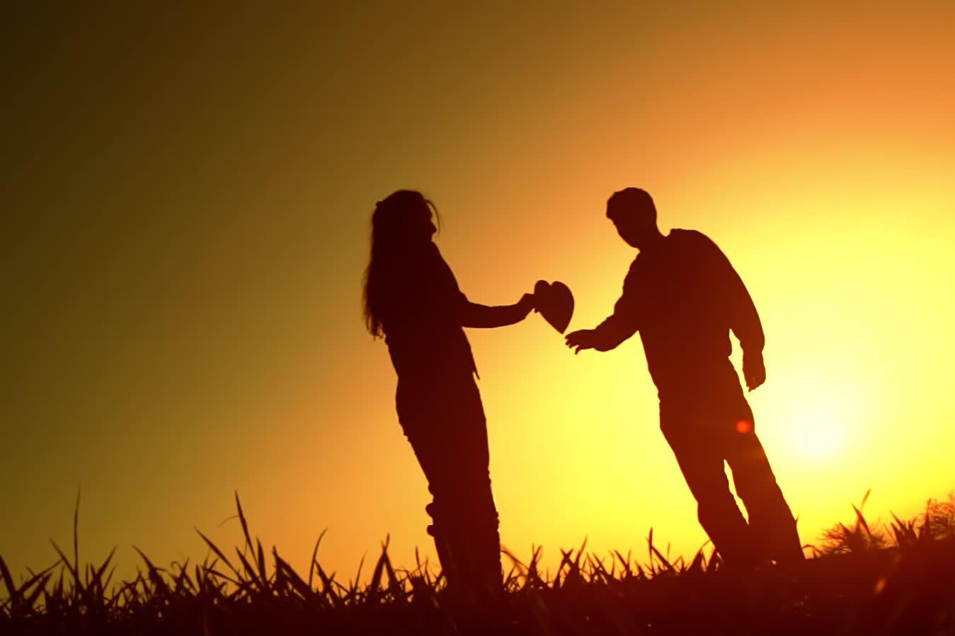 Itinerari matrimonio