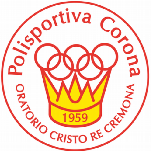 Polisportiva Corona