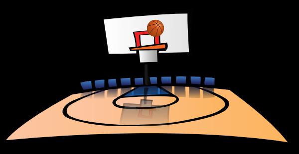 Corona basket